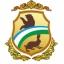 Прием заявлений на добычу охотничьих ресурсов в общедоступных охотничьих угодьях.